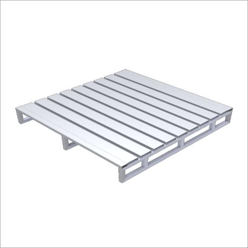 Aluminium Pallets