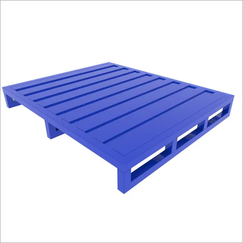Industrial Pallets In Vasai Industrial Pallets Dealers Traders In
