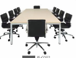 Staff Room Table