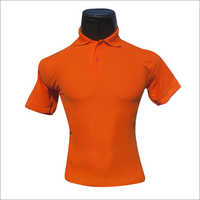 Polo Casual T Shirt