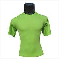 Designer Round Neck T Shirt