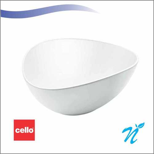 Cello Harmony bowl big