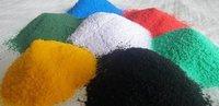 Rotomoulding powder ( virgion)