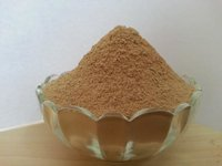 Cosmetic Grade Bentonite Powder