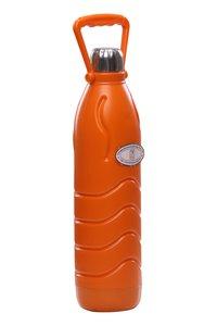 Cool Crazy Bottles