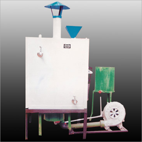 Kitchen Equipment Machine