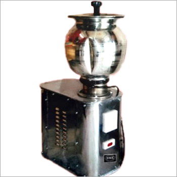 SS Lassi Making Machine