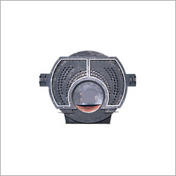 IFB Boilers Single Furnace
