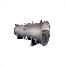 Mex Boilers
