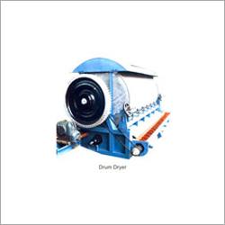 Drum Dryers - Drum Flakers