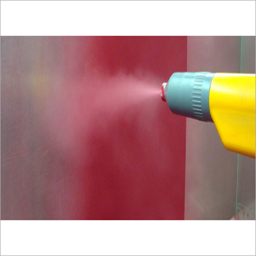 RAZON -RWP-22 (WATERPROOF Wall Paint)