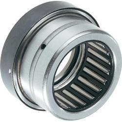 Needle Roller Bearings TSC
