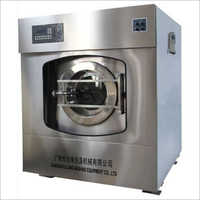 Fully Automatic Laundry Washing Machine