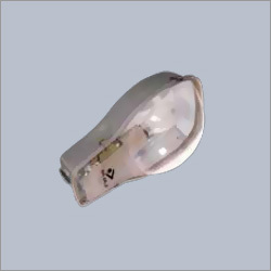 Side Reflectors Integral Sheet Aluminium Luminaires