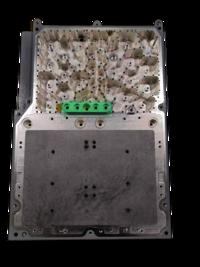 5G Communication Terminal Box