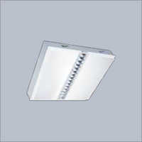 Recess Mounted T5 Decorative Luminaire