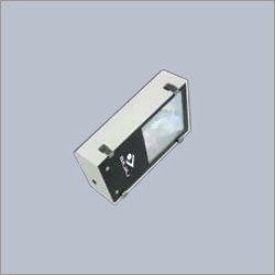 Low Bay Integral Horizontal Ceiling Mounted HID Luminaires