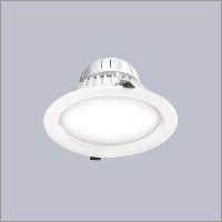Dovee Pro LED Downlight