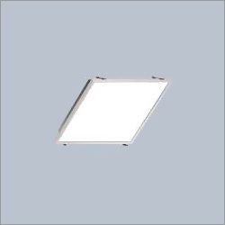 Skylux Gx Led Series Of Troffers