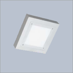Led Skylux Series Of Troffers