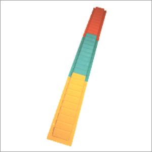 Physiotherapy Shoulder Finger Ladder
