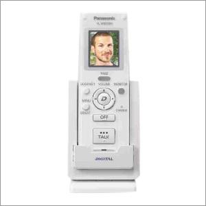 Wireless Video Monitor