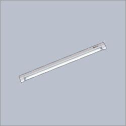 Workspace Lighting  Rails