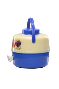 Travel Star 6000 Water Jug