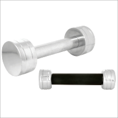 Physiotherapy Adjustable Iron Dumbbells