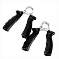 Physiotherapy Hand Gripper