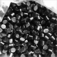 Black PVC Compound
