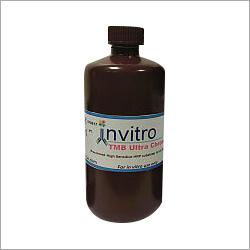 500 ml TMB Elisa Peroxidase Substrate