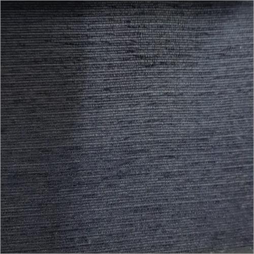 Plain Jute Sofa Fabric