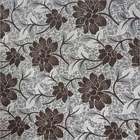 Grey Sofa Fabric