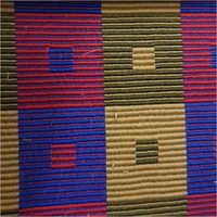 Chair Sofa Fabric