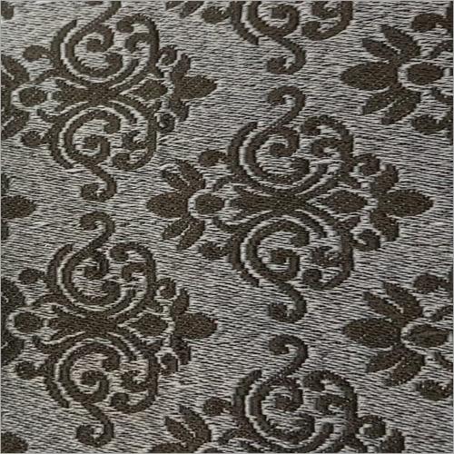 Cotrise Fabric