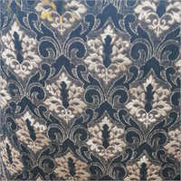 Golden Chenille Fabric