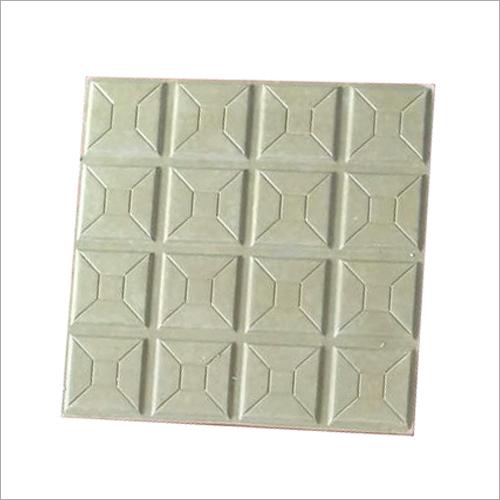 cheqar tiles