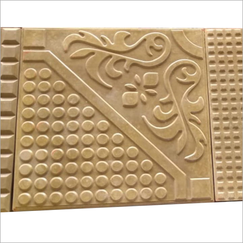 Design cheqar tiles