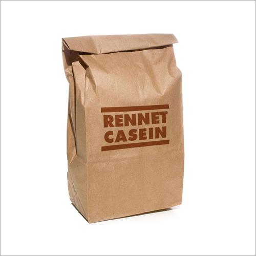 Rennet Casein Powder