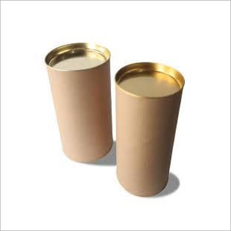 Paper Composite Container
