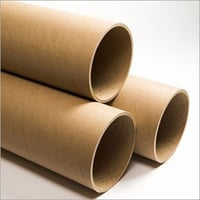 Industrial Paper Tubes