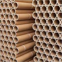 Brown Paper Tubes
