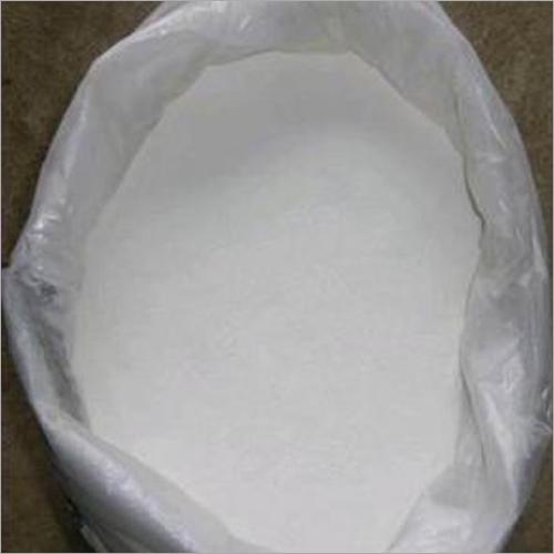 PVC Resin