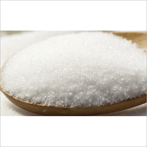 Refined Cane White Sugar