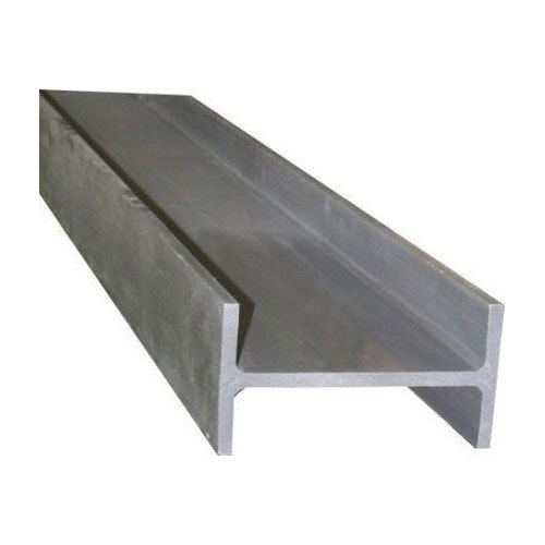 Structural Steel H Beams