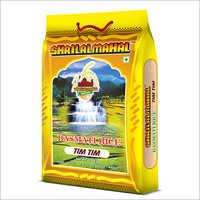 10kg TIM TIM Basmati Rice