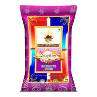 1kg Royale Basmati Rice