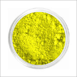 Acid Metanil Yellow Dyes