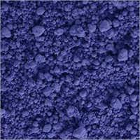 Acid Violet 4B Dyes